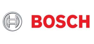 PLV para Bosch