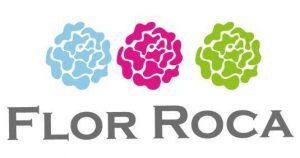 PLV para Flor Roca