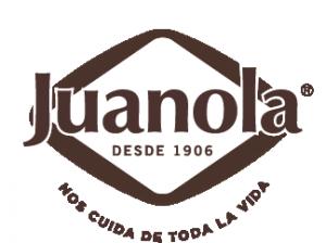 PLV para Juanola