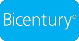 Bicentury   Cliente de ActivePLV
