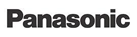 Panasonic   Cliente de ActivePLV
