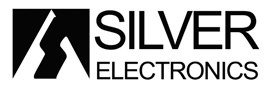 Silver Electronics   Cliente de ActivePLV
