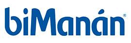biManán   Cliente de ActivePLV