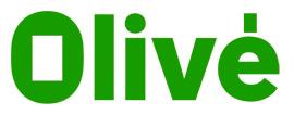 Olivé   Cliente de ActivePLV