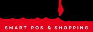 Active PLV Logo