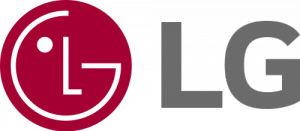 PLV para LG Electronics