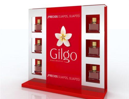 PLV Gilgo