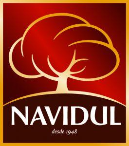 PLV para Navidul