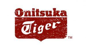 PLV para Onitsuka Tiger