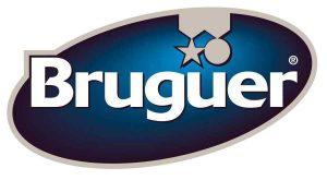 PLV para Bruguer
