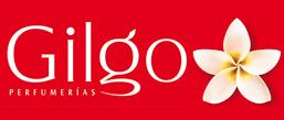 PLV para Gilgo