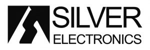 PLV para Silver Electronics