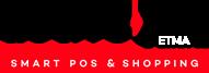 ActivePLV Logo